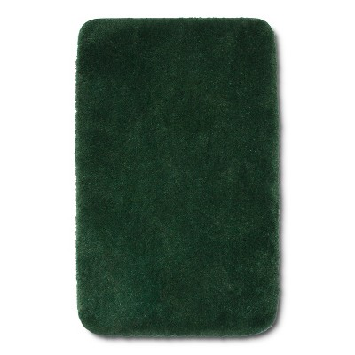 washable kitchen rug sink grates hunter green bath rugs | roselawnlutheran