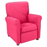 Kids' Chairs & Seating, Furniture, Home : Target
