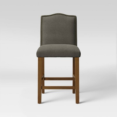 best chair after back surgery for child s desk counter height chairs target type of