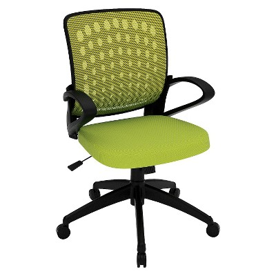 computer chairs target swing chair for rent task z line ebay
