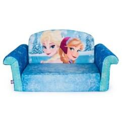 Fun Furniture Flip Open Sofa Disney Princess Pink Flexsteel Sleeper Beds Spin Master Sofas Upc & Barcode | Upcitemdb.com