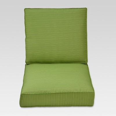 Target Outdoor Furniture Replacement Chair Cushions