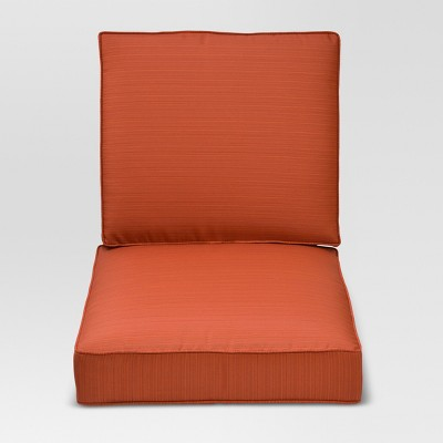 Target Outdoor Replacement Cushions