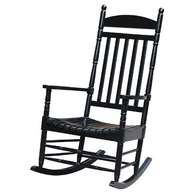 Target Rocking Chair International Concept Patio Rocking Chair Ebay