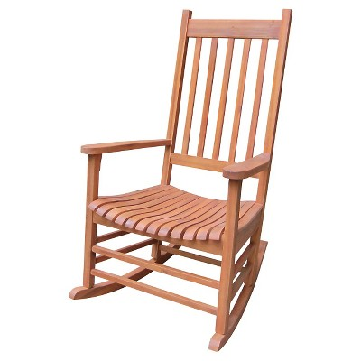 outdoor rocking chairs target office chair mat for wooden floor international concept patio ebay