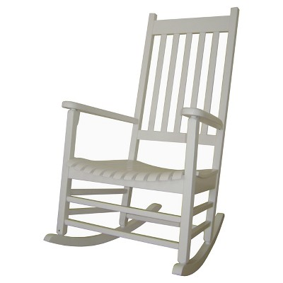 outdoor rocking chairs target side international concept patio chair ebay