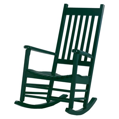 Rocky Chair International Concept Patio Rocking Chair Ebay