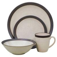 Sango Omega Dinnerware Set | eBay