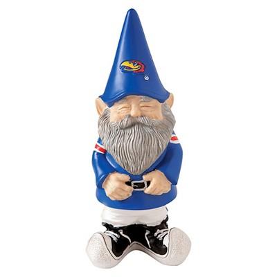 Ncaa Garden Gnome