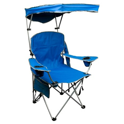camp folding chairs kids tv furniture camping outdoors sports target