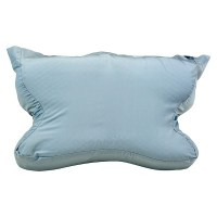 Contour Products CPAP MAX Pillow Case | eBay