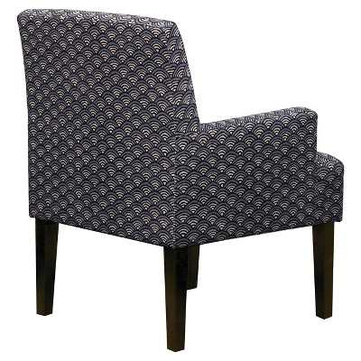 Dolce Upholstered Arm Chair  Target