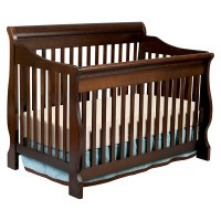 Baby Cribs : Target