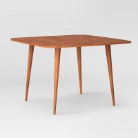 Dining Room Tables : Target