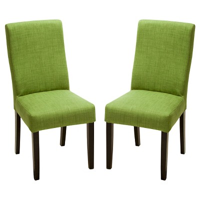 christopher knight chair oversized accent corbin dining chairs wood set of 2