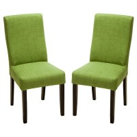 Corbin Dining Chairs Wood (Set of 2) - Christopher Knight ...