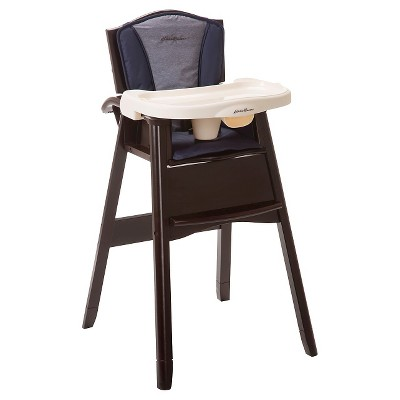 target high chair covers hire cheap eddie bauer deluxe 3 in 1 ebay
