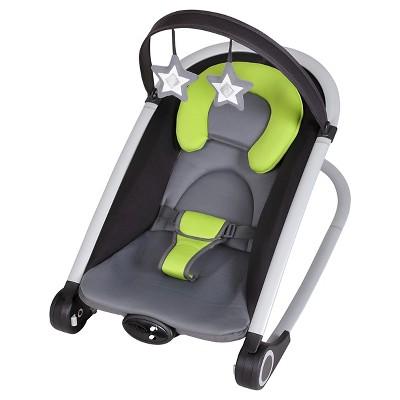 bouncy chair target covers for kindergarten baby trend rock 39n bouncer ebay