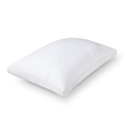 Pillow Feather Target Pillows