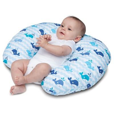 Nursing Pillows Target