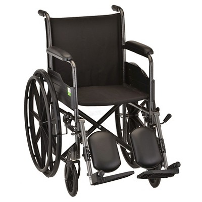 motorized wheel chair best desktop gaming non wheelchair wheelchairs mobility scooters target