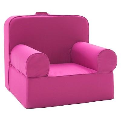 Kids' Room Seating Furniture Home Target