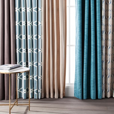 Curtains & Drapes Target