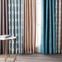 Curtains & Drapes : Target