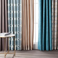 Curtains & Drapes : Target