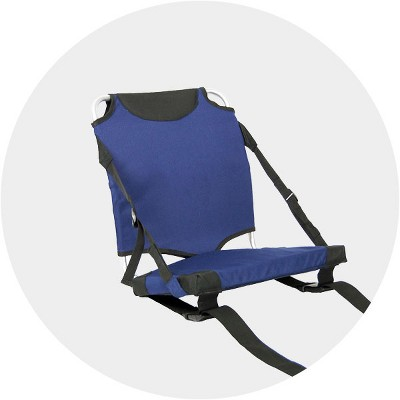 camp folding chairs best chair for sciatica problems furniture camping outdoors sports target