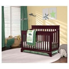 Dorel Juvenile Group High Chair Barton Accessories Eddie Bauer Cribs. Master:djg165 Jpg. Baby Relax Langley Convertible Crib . ...