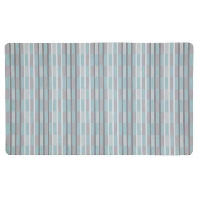 kitchen mats target garbage cans for block design floor mat rug ebay