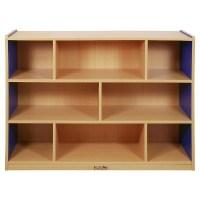Cabinets : Storage : Target