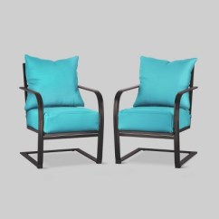Target Club Chair Ebay Uk Poang Covers Ft Walton 2pkmotion Chairs Threshold