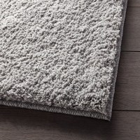 Black White And Grey Area Rugs - Rugs Ideas