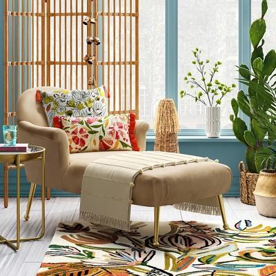 Ridiculous Japanese Inspired Living Room Interior Design ...