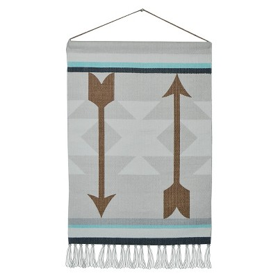 Home Decor Clearance Target