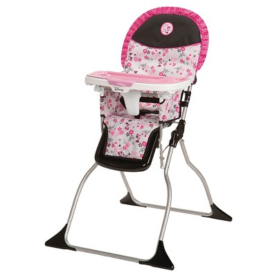 minnie mouse chair target kids beach disney simple fold plus high garden delight
