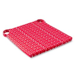 Chair Pads Target Glider Parts Pad Room Essentials