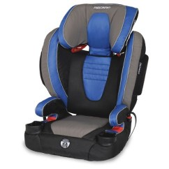 Target High Chair Booster Seat Covers Hire Manchester Recaro Performance Back Car Ebay