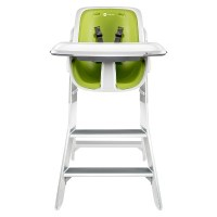 4moms High Chair : Target