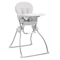 Joovy Nook High Chair | eBay