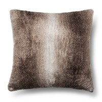 Faux Throw Pillows - Home Ideas