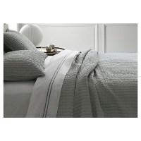 Firm Down Alternative Pillow - Fieldcrest : Target