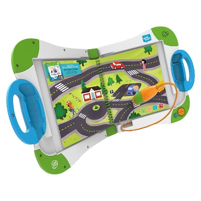 Learning Toys Target