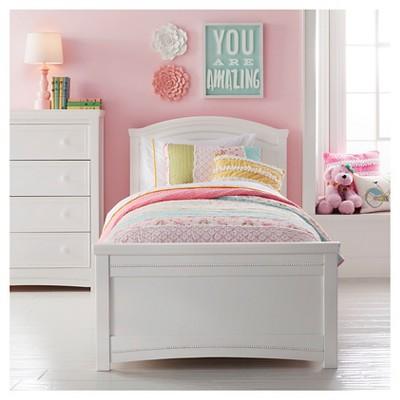 Kids Furniture Sets Home  Target