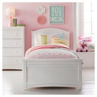 Kids' Furniture Sets, Home : Target