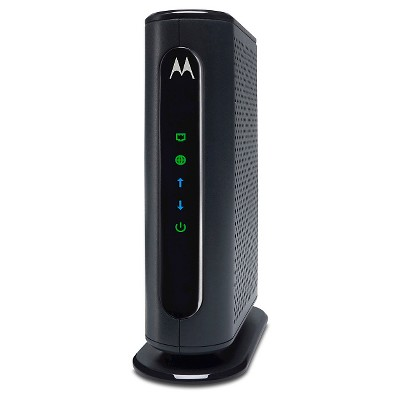 Save Lot Modem Router With 70