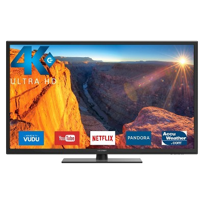 Element 50 Inch Smart Tv - Year of Clean Water