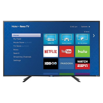 20+ Haier Tv Menu Pictures and Ideas on Weric